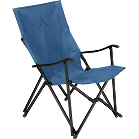 Grand Canyon El Tovar Folding Chair dark blue